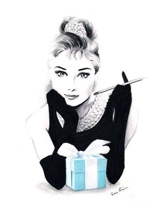Audrey-Tiffany